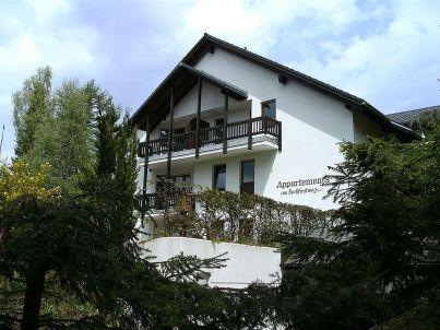 Urlaub u. Erholung in Titisee Hochschwarzwald