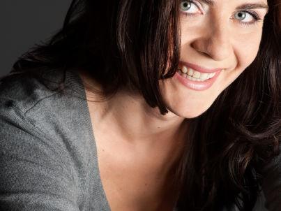 Ihr Gastgeber Stefanie Hartmann