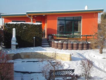 Ferienhaus Am Kahlenberg