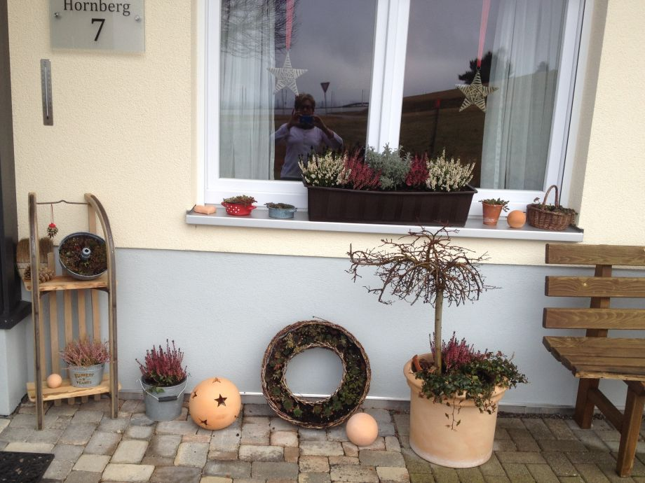 ferienwohnung klaus petra hermann hochschwarzwald familie klaus petra hermann. Black Bedroom Furniture Sets. Home Design Ideas