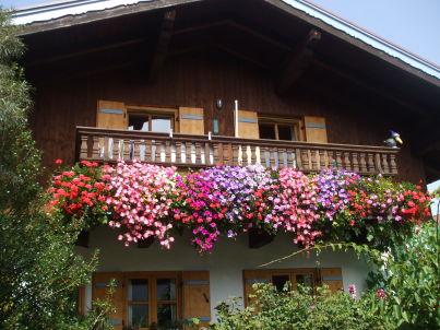 Haus-Edith-Wegewitz