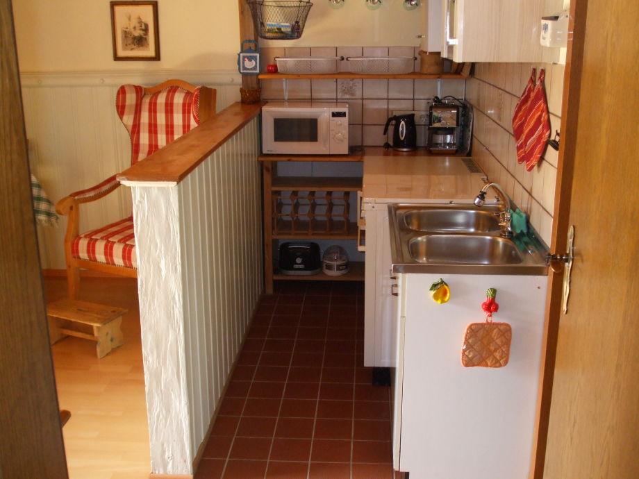 ferienwohnung haus edith wegewitz oberbayern chiemsee frau edith wegewitz. Black Bedroom Furniture Sets. Home Design Ideas