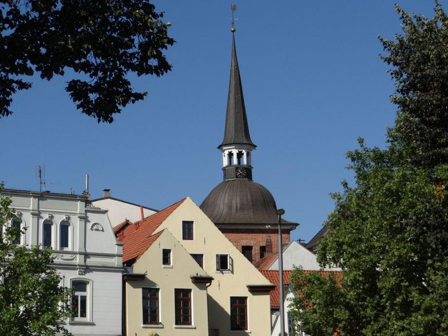 Niedlich k hlschrank oldenburg fotos die besten for Designhotel oldenburg