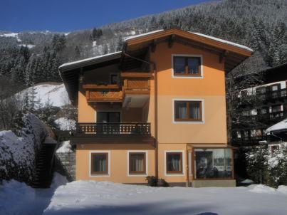 Appartement Schlosser