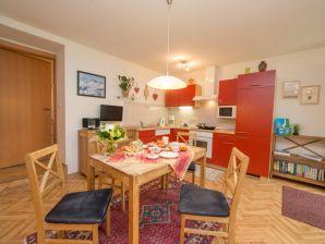 Holiday apartment Appartement Schlosser