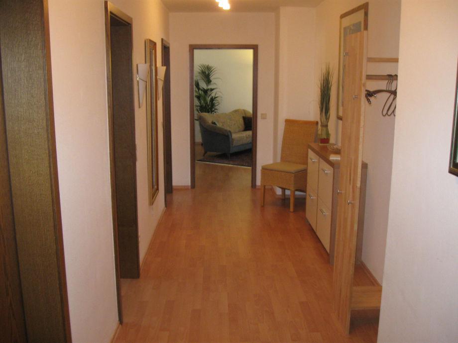 ferienwohnung 39 agnes 39 familie ruppert unterfranken familie ruppert. Black Bedroom Furniture Sets. Home Design Ideas