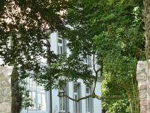 Bauernhof Hibbens-Hof - Ferienwohnung A