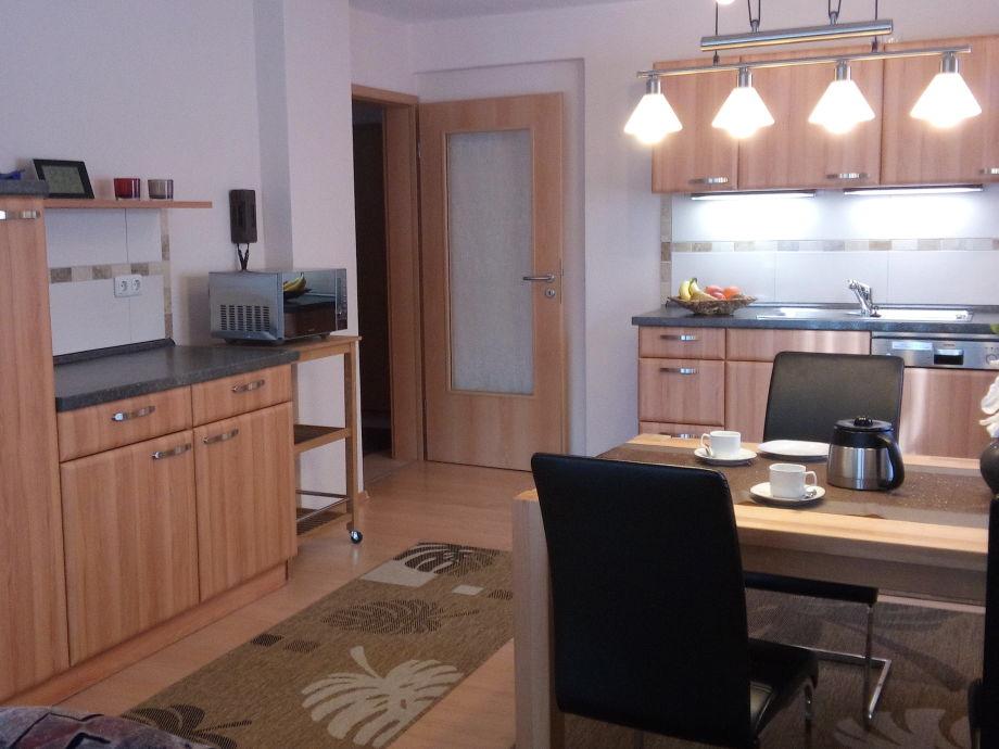 ferienwohnung am oberen tor whg 2 oberfranken oberes maintal fr nkische schweiz familie knott. Black Bedroom Furniture Sets. Home Design Ideas