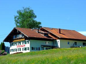 Ferienwohnung Familie Bach