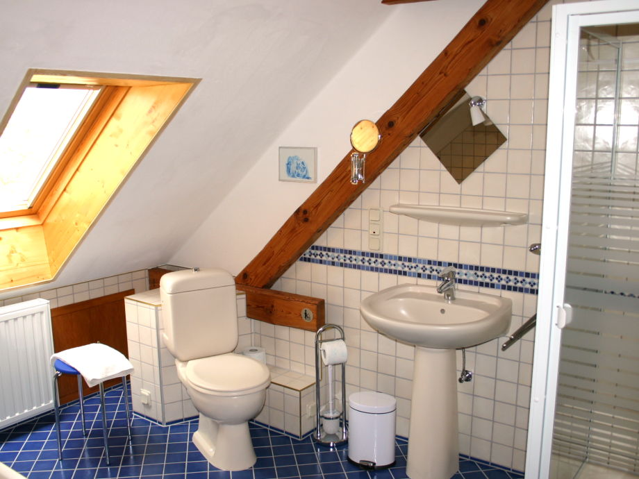 ferienhaus f r 10 personen im nationalpark hunsr ck hochwald nationalpark hunsr ck hochwald. Black Bedroom Furniture Sets. Home Design Ideas
