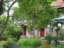 Ferienhaus für 10 Personen im Nationalpark Hunsrück-Hochwald