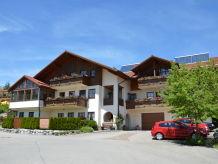 Apartment im Landhaus Sonnenbichl