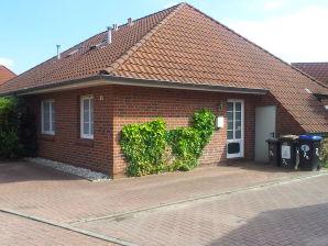 Ferienhaus Weissbrod