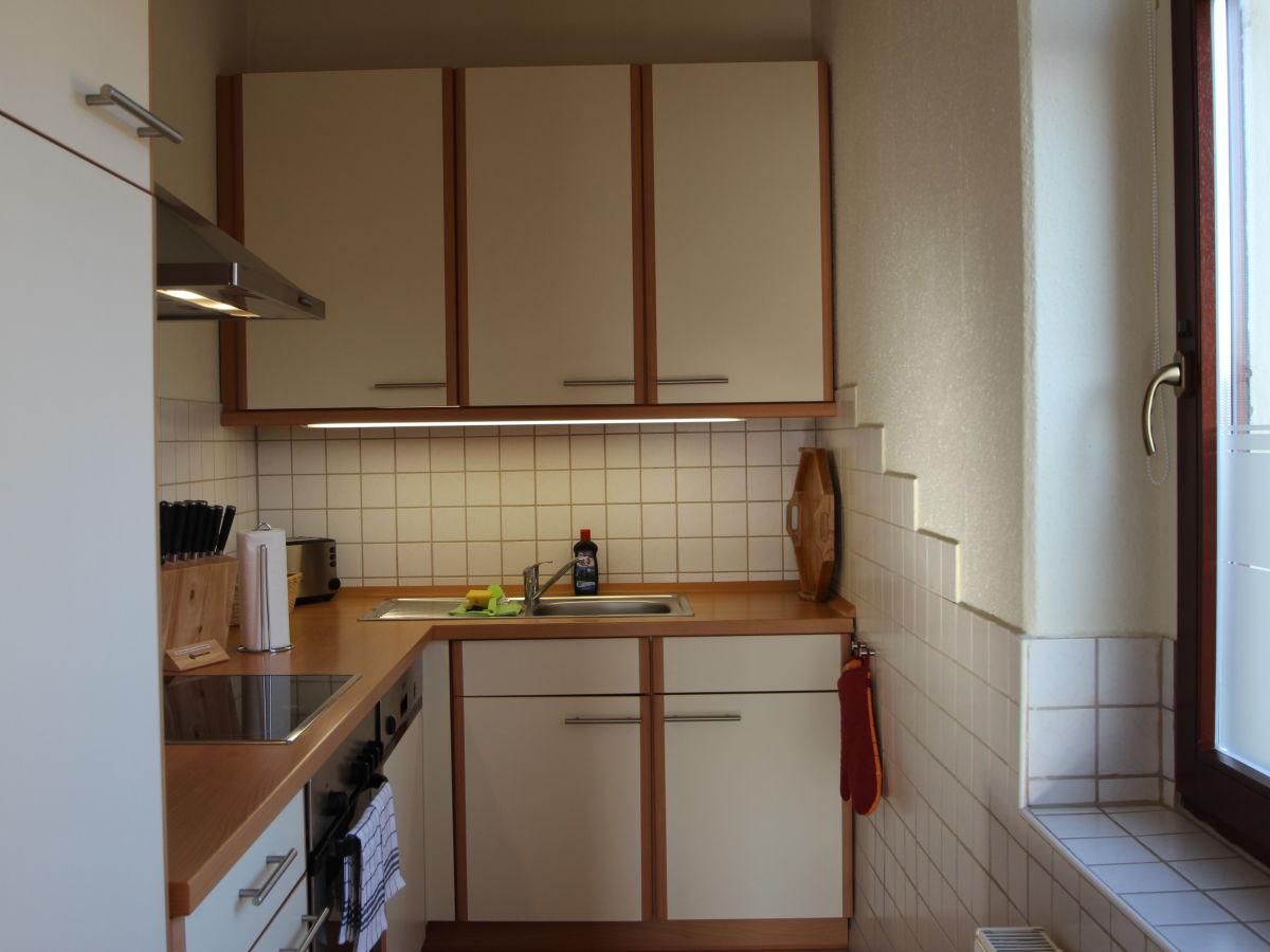 ferienwohnung spitzhausblick im haus felix dresden und umgebung herr norbert lantsch. Black Bedroom Furniture Sets. Home Design Ideas