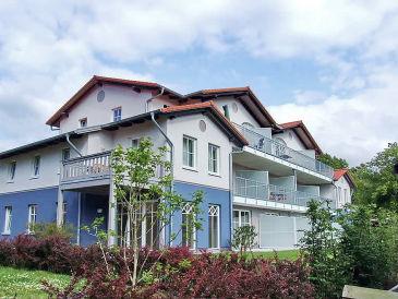 "Holiday apartment Residence ""Leuchtturm"" (Lighthouse)"