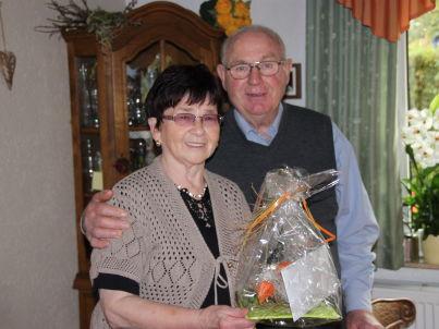 Ihr Gastgeber Doris Hartung