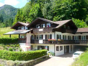 Ferienwohnung Haus Asenstorfer am See