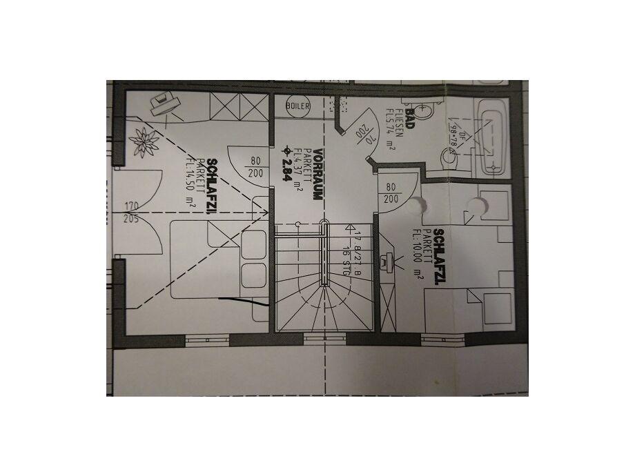 Luxus Chalet 6 Schlafzimmer ~ Moderne Inspiration ...