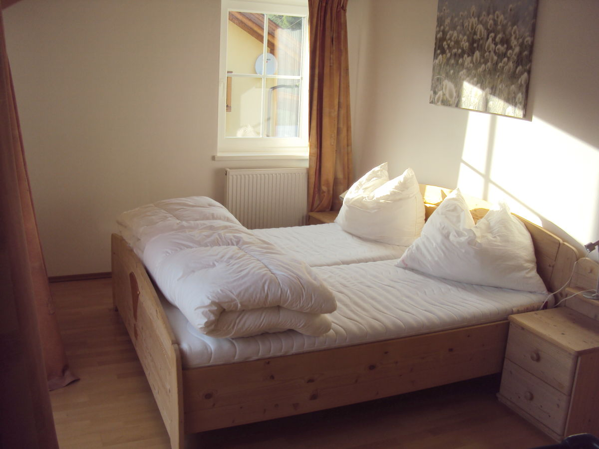 emejing ideen schlafzimmer einrichtung stil chalet ideas. Black Bedroom Furniture Sets. Home Design Ideas