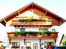 Ferienwohnung Dreisessel - Ferienhof Neukirchinger