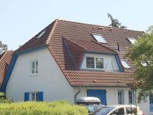 Ferienwohnung Mühlenpark, Haus 1, Wohnung 3