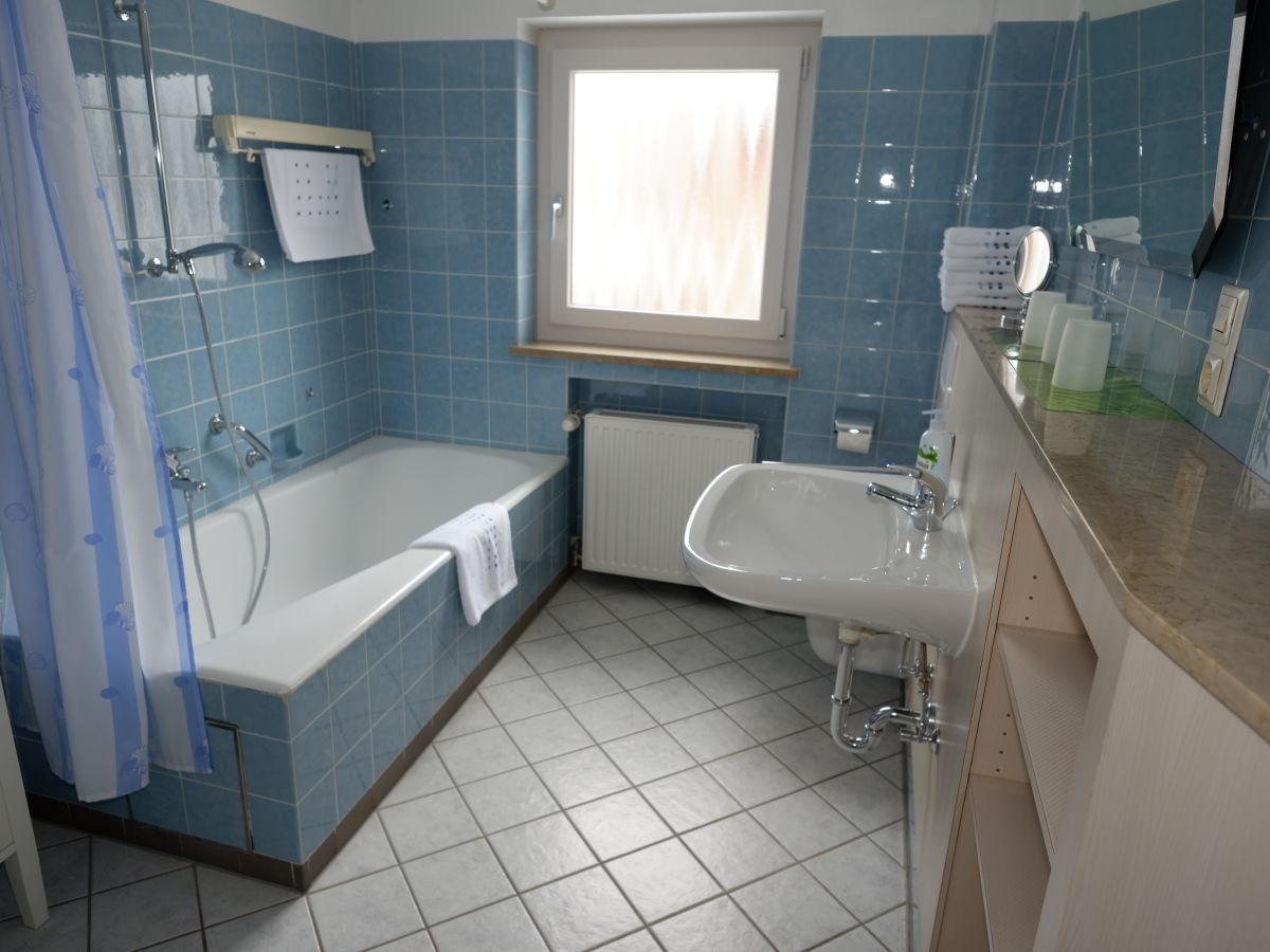 ferienwohnung am loisachuferweg zugspitzregion oberbayern frau irmgard jakob. Black Bedroom Furniture Sets. Home Design Ideas