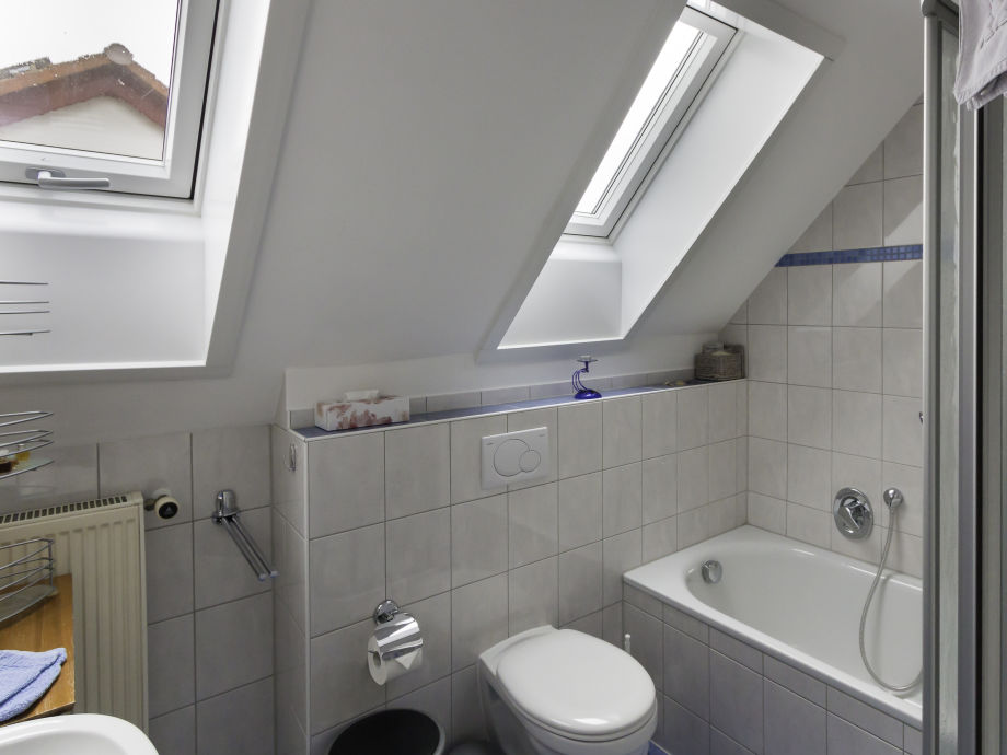 ferienwohnung m nch tauberbischofsheim firma ferienwohnungen m nch frau sabine m nch. Black Bedroom Furniture Sets. Home Design Ideas