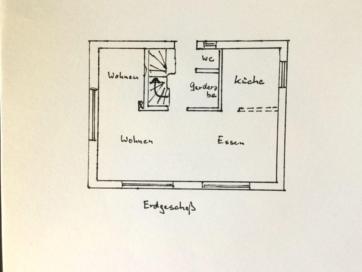 ferienhaus am s dstrand nordseek ste nordfriesische inseln f hr herr j rgen burhop. Black Bedroom Furniture Sets. Home Design Ideas