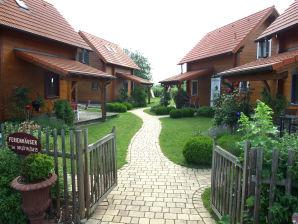 Ferienhaus Aura