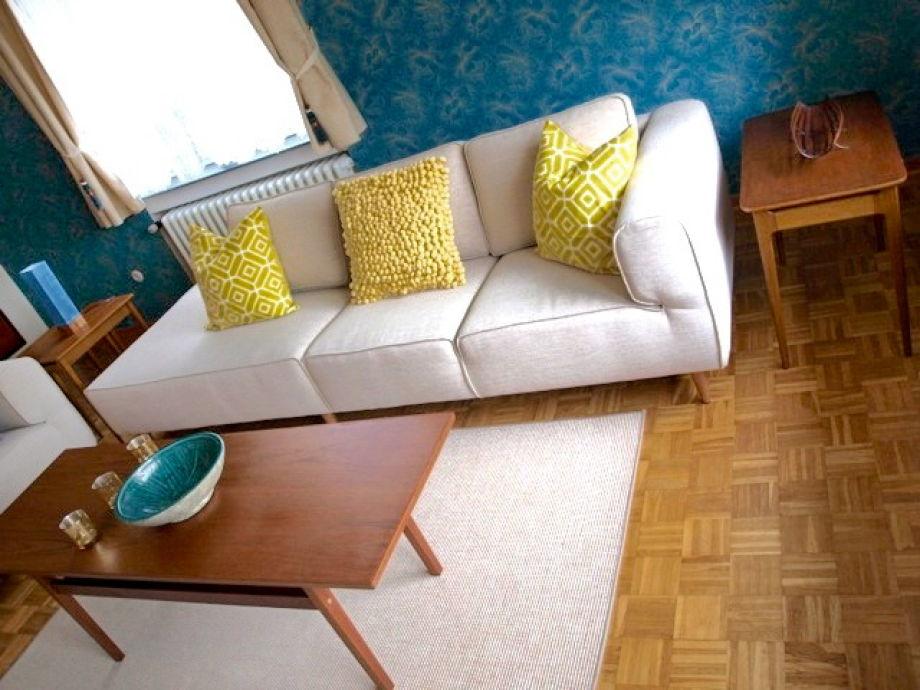 ferienwohnung deichvogt direkt in wyk nordsee f hr. Black Bedroom Furniture Sets. Home Design Ideas