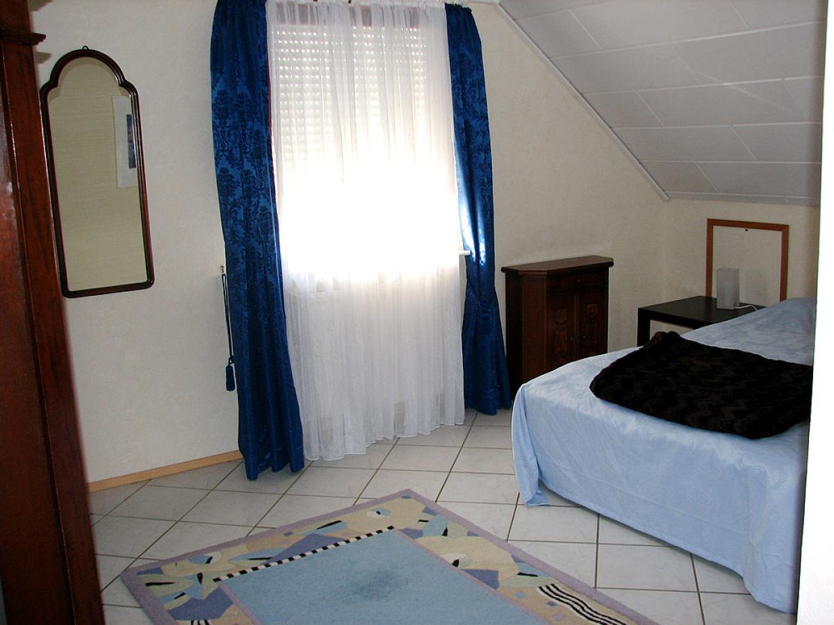 ferienwohnung carpe diem odenwald familie uwe und petra werz eisenmann. Black Bedroom Furniture Sets. Home Design Ideas