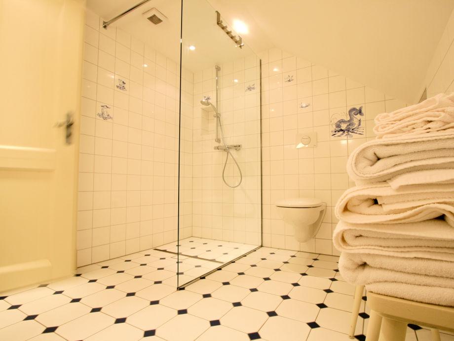 Badezimmer Wohnen