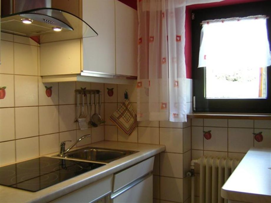 ferienwohnung schneider waldm nchen frau rosa schneider. Black Bedroom Furniture Sets. Home Design Ideas