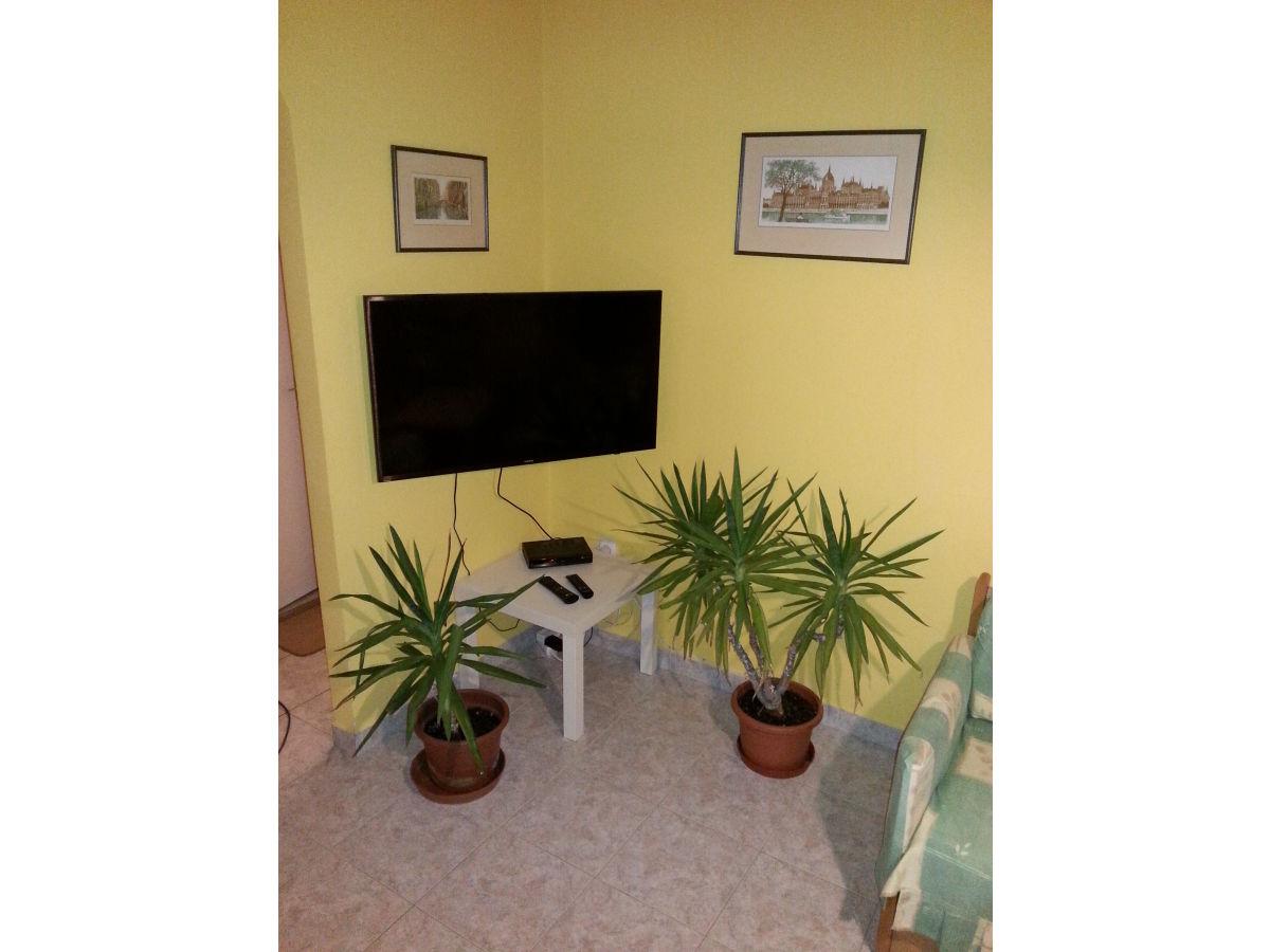 ferienhaus einzelst ck velence see familie gabor und edit soos. Black Bedroom Furniture Sets. Home Design Ideas