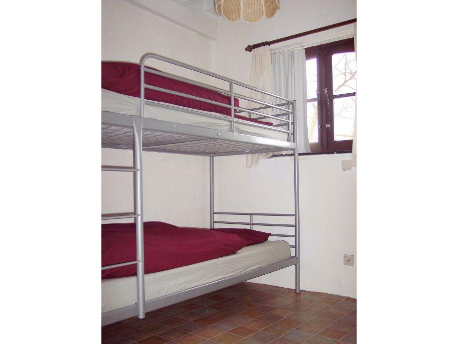 ferienwohnung 1 hof ter daele westhoek west flandern. Black Bedroom Furniture Sets. Home Design Ideas
