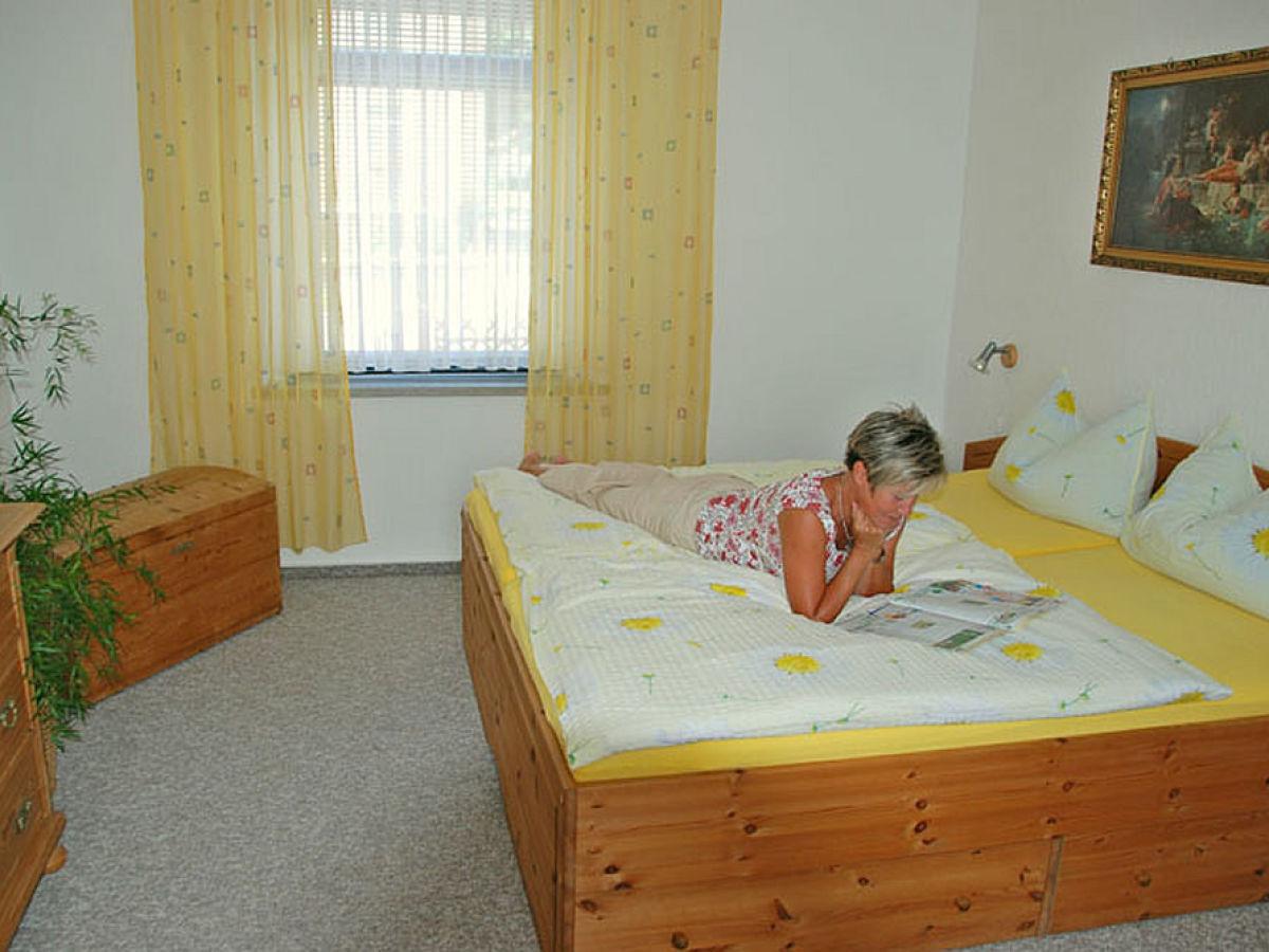 ferienwohnung der familie link oberlausitz zittauer. Black Bedroom Furniture Sets. Home Design Ideas