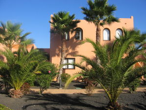 Ferienwohnung Residence Oasis Tamarindo
