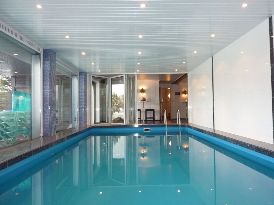 villa sauerland – proxyagent, Innenarchitektur ideen