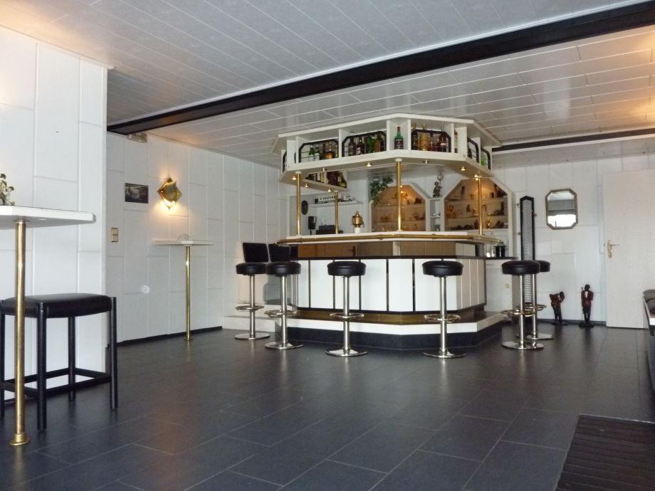 ausstattung holiday villa sauerland - Villa Sauerland