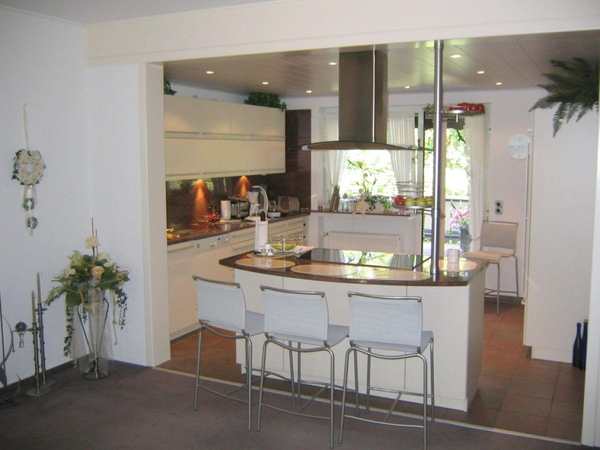 landhaus ferienvilla sauerland sauerland herr marco lufter. Black Bedroom Furniture Sets. Home Design Ideas