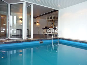 Cottage holiday villa Sauerland