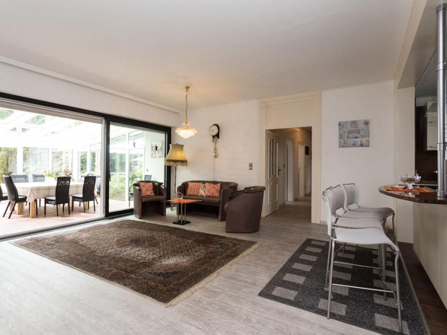 Wohnzimmer Wande Farbig Gestalten ~ Kreative Bilder für zu Hause ...