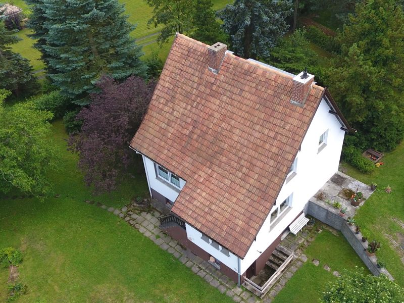 Ferienhaus Kuschke