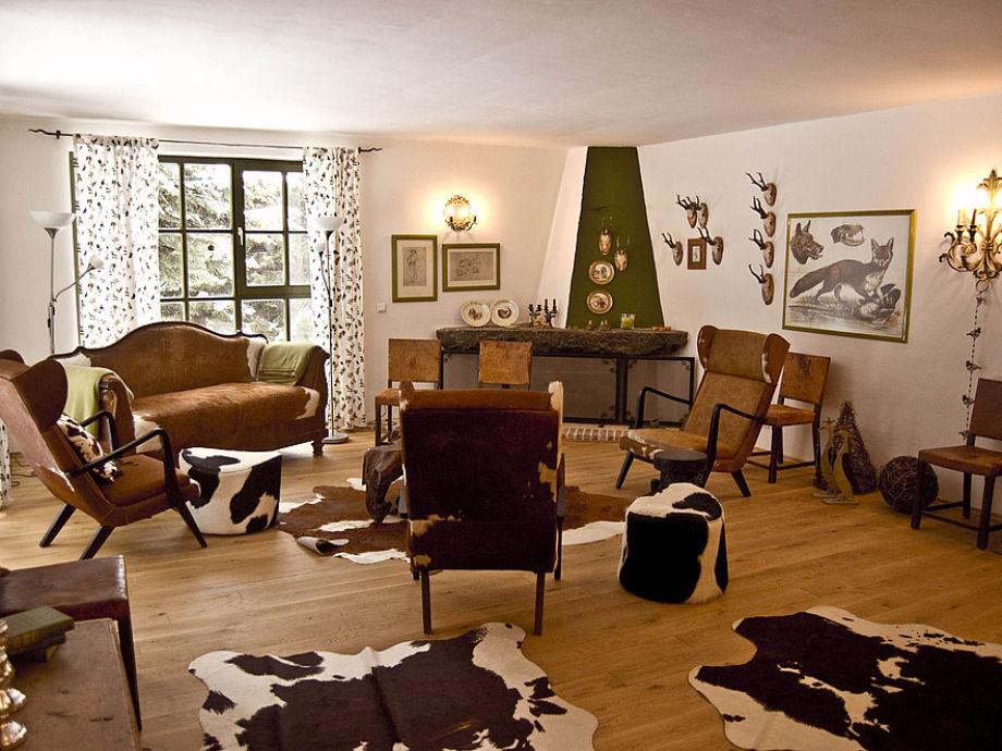 landhaus duerrwieser jagdhaus bayerischer wald firma. Black Bedroom Furniture Sets. Home Design Ideas
