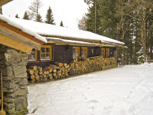 Cottage - Duerrwieser Hunting Lodge