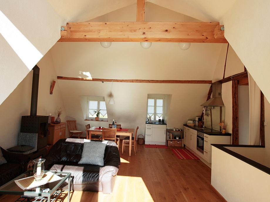 ferienwohnung am michaelsturm zell mosel familie marlene joachim scheid. Black Bedroom Furniture Sets. Home Design Ideas