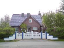 Ferienwohnung Bad Arnis