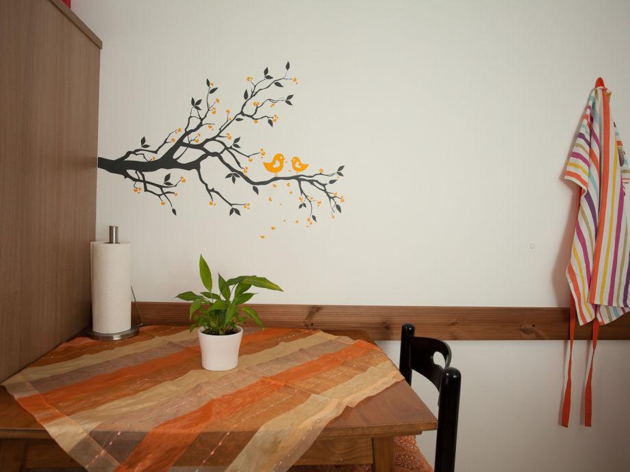 apartment wien innenstadt wien wien innenstadt. Black Bedroom Furniture Sets. Home Design Ideas