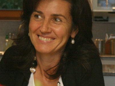 Ihr Gastgeber Roswitha Mayr-Wellenzohn
