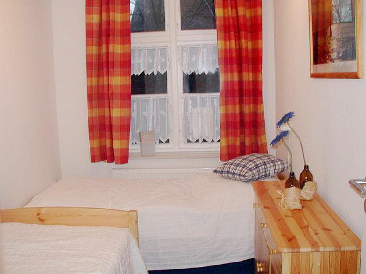 ferienwohnung bi de kark eiderstedt frau ursula prause edelbauer. Black Bedroom Furniture Sets. Home Design Ideas